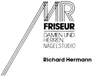 MR Friseur Herrsching